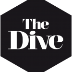 TheDive_Logox1sw